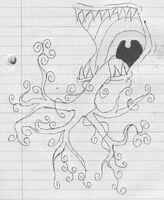 Ink Doodle2
