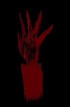 Pixel Glitch