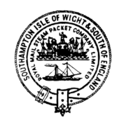 RedFunnel Seal