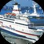 Ferries Button