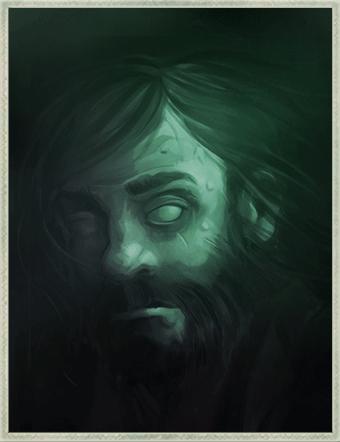 260px-Drownie beardedgaz