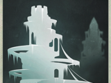 Frostfound