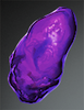 Amberpurple
