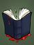Bloodybook