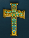 Crookedcross