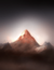 Mountainglow