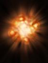 ExplosionFL