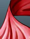 Parabolalinen