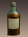 Morelways1872