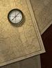 Mapscrap