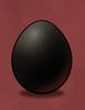 Eggblack