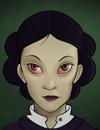 Deviless wistful