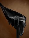 BlackHoney