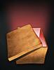 Crimsonbook
