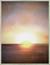 Sunsetgaz