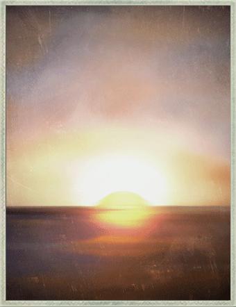 File:Sunsetgaz.png