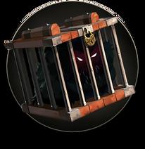 Cagedcatch