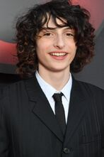 Https hypebeast.com wp-content blogs.dir 6 files 2019 07 finn-wolfhard-stranger-things-mike-wheeler-actor-age-movies-music-band-career-1