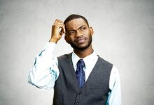 Man-confused-scratching-head-iStock-598700800-SIphotography
