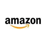 Amazon logo 500500. V323939215