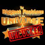 Tbpitu-uncucked-big