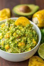 Corn-Guacamole-2