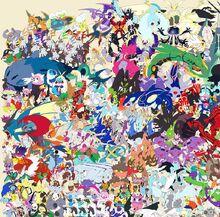 Big-pokemon-poster