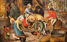 1272px-Pieter bruegel il giovane autunno 03-e1558053899931