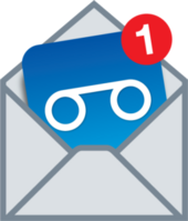 Voicemail-to-email-icon-256x300