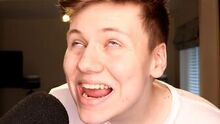 PyroGallery5