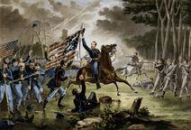 Battle-of-chantilly-civil-war-war-is-hell-store