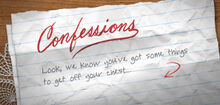 Header-confessions-home