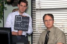 27-times-jim-and-dwight-were-perfect-frenemies-on-2-20314-1442959086-6 dblbig