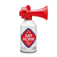 AirHorn-1500x1500-red-1