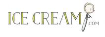Icecream (1)