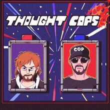 Thoughtcopsitunes