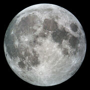 Moon 99 03 01