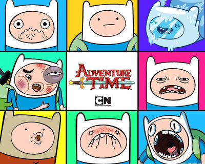Finn-Faces-adventure-time-with-finn-and-jake-12984865-1280-1024