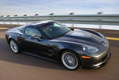 2012-Chevrolet-Corvette