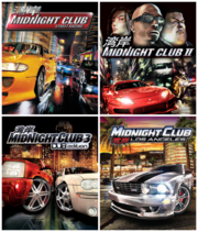 Midnight-club-5508