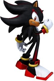 Shadow-shadow-the-hedgehog-22790408-341-511