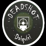 Wd deadshot daiquiri (1)