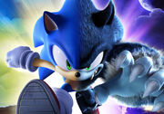 SonicUnleashed2D