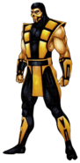 326px-MK3U-04 Scorpion