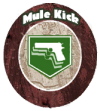 Mule Kick official .Small.
