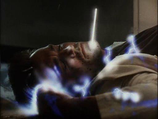 File:Barry Allen struck by lightning.png
