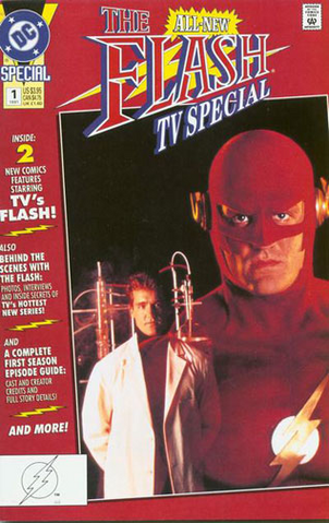 File:The Flash TV Special.png
