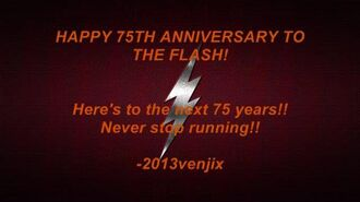 "Within Temptation feat. Xzibit- And We Run (The Flash ""Live"" Video Mix)"