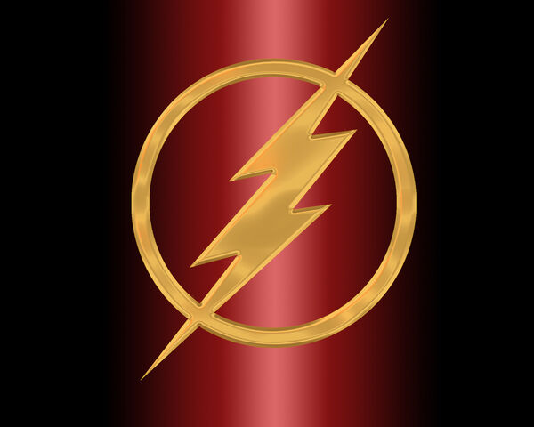 File:The-flash-2-logo.jpg
