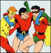 1542421-aqualad box2 whos90s